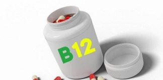 efek-samping-methylcobalamin-doktersehat