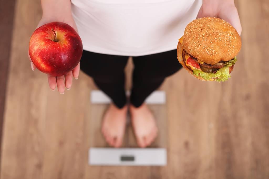 5 Tips Menaikkan Berat Badan yang Aman dan Sehat