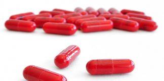 efek-samping-obat-arkavit-doktersehat
