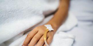 obat-meropenem-doktersehat