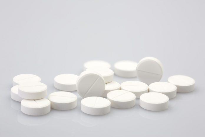 golongan-penisilin-doktersehat