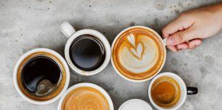 overdosis-kafein-doktersehat