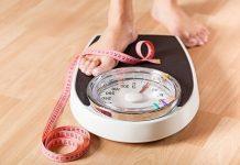 penurunan-berat-badan-cepat-doktersehat