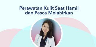 perawatan-kulit-ibu-hamil-doktersehat