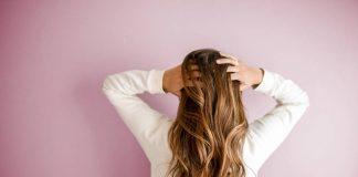 rambut-rusak-doktersehat