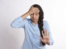 cara-menghilangkan-sakit-kepala-doktersehat