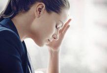 stres-depresi-doktersehat