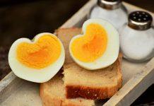 telur-rebus-untuk-diabetes-doktersehat.