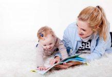 terapi-disleksia-doktersehat
