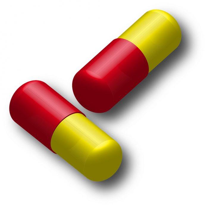 obat-tetracycline-doktersehat