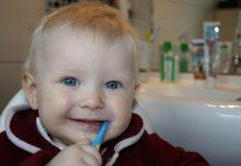 sikat-gigi-anak-yang-lembut-doktersehat