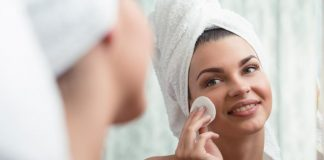 tips-memilih-skincare-doktersehat
