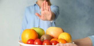 alergi-buah-doktersehat