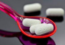 baquinor-forte-500-mg-doktersehat