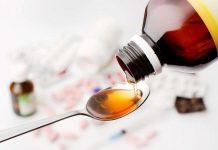 biolysin-tablet-doktersehat