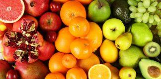 buah-untuk-menu-sahur-doktersehat