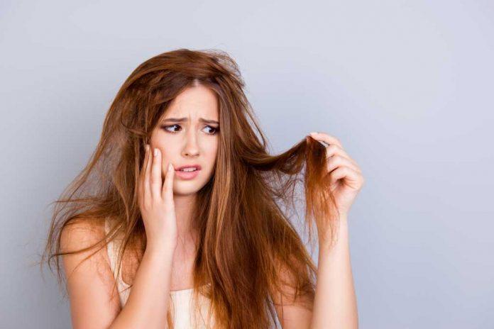 detoks-rambut-doktersehat
