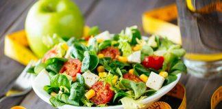 diet-protein-rendah-doktersehat