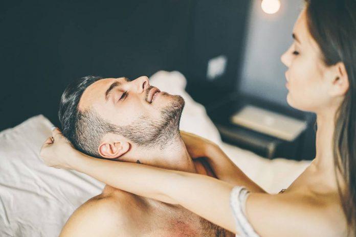 fakta-orgasme-pada-pria-doktersehat