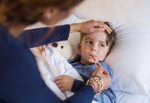 gejala-malaria-pada-anak-doktersehat