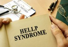 penyebab-hellp-syndrome-doktersehat