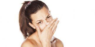 cara-mengatasi-hidung-gatal-doktersehat