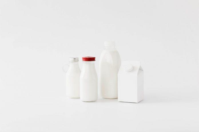 jenis-jenis-susu-doktersehat