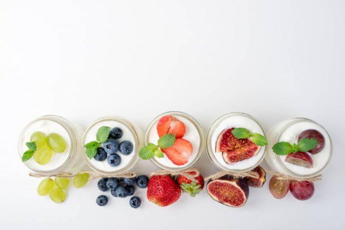 jenis-yogurt-doktersehat