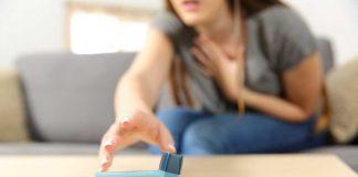 komplikasi-asma-doktersehat