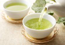 manfaat-teh-hijau-doktersehat