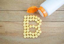 manfaat-vitamin-b-complex-doktersehat