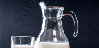 minum-susu-doktersehat