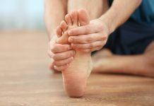 nyeri-kaki-diabetes-doktersehat