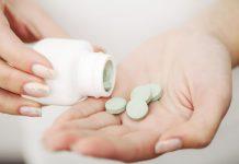obat-berlosid-doktersehat