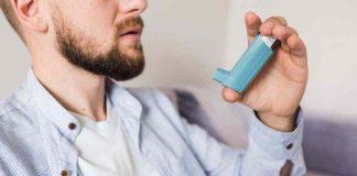 ventolin-inhaler-doktersehat