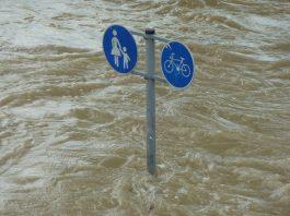 penyakit-akibat-banjir-doktersehat