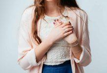 penyakit-jantung-rematik-doktersehat