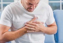 penyebab-sakit-dada-sebelah-kiri-doktersehat