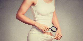 pertanyaan-tentang-rambut-kemaluan-doktersehat