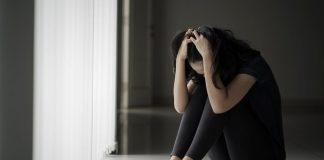 premenstrual-dysphoric-disorder-doktersehat
