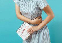 tanda-tanda-menstruasi-doktersehat