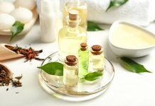 tea-tree-oil-doktersehat