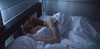 tidur-dengan-GERD-doktersehat