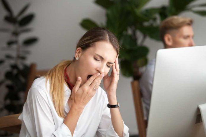 tips-agar-tidak-mudah-ngantuk-saat-puasa-doktersehat