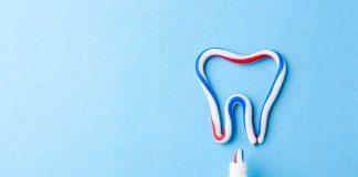 tips-memilih-pasta-gigi-doktersehat