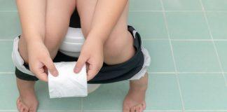 BAB-saat-menstruasi-doktersehat