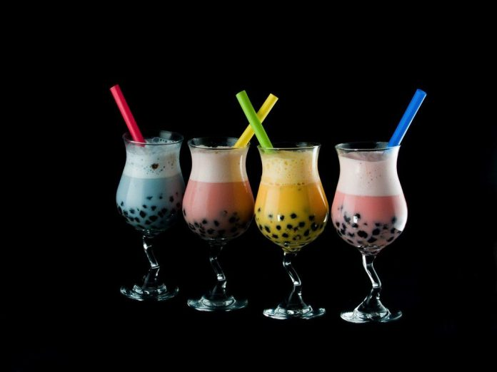 bubble-tea-doktersehat