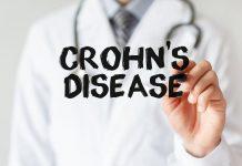 gejala-penyakit-crohn-doktersehat
