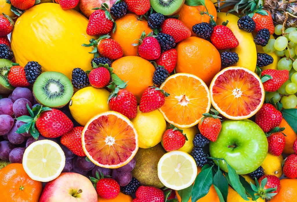 gula-dari-buah-doktersehat