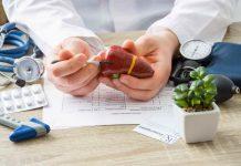 hepatoma-doktersehat